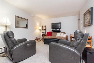 "Photo 4: 106 1909 SALTON Road in Abbotsford: Central Abbotsford Condo for sale in ""Forrest Village"" : MLS®# R2525527"