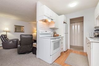 "Photo 9: 106 1909 SALTON Road in Abbotsford: Central Abbotsford Condo for sale in ""Forrest Village"" : MLS®# R2525527"
