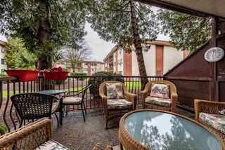 "Photo 18: 106 1909 SALTON Road in Abbotsford: Central Abbotsford Condo for sale in ""Forrest Village"" : MLS®# R2525527"