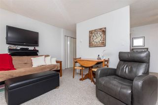 "Photo 5: 106 1909 SALTON Road in Abbotsford: Central Abbotsford Condo for sale in ""Forrest Village"" : MLS®# R2525527"