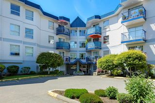Main Photo: 409 200 Back Rd in : CV Courtenay East Condo for sale (Comox Valley)  : MLS®# 862976
