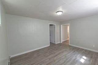 Photo 20: 10517 84 Street in Edmonton: Zone 19 House for sale : MLS®# E4166957