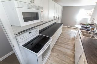 Photo 8: 10517 84 Street in Edmonton: Zone 19 House for sale : MLS®# E4166957