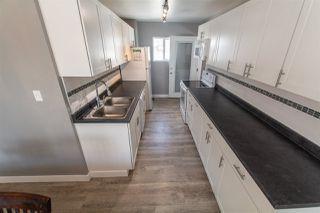 Photo 7: 10517 84 Street in Edmonton: Zone 19 House for sale : MLS®# E4166957