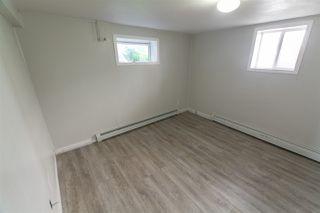 Photo 23: 10517 84 Street in Edmonton: Zone 19 House for sale : MLS®# E4166957