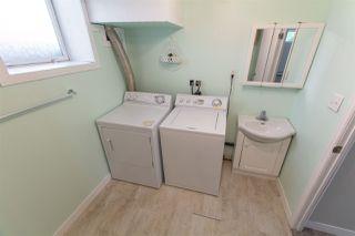 Photo 22: 10517 84 Street in Edmonton: Zone 19 House for sale : MLS®# E4166957