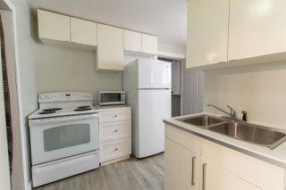 Photo 16: 10517 84 Street in Edmonton: Zone 19 House for sale : MLS®# E4166957