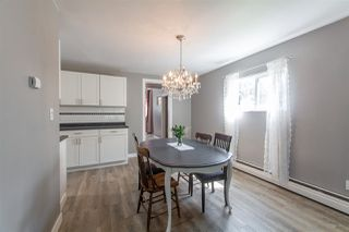 Photo 5: 10517 84 Street in Edmonton: Zone 19 House for sale : MLS®# E4166957