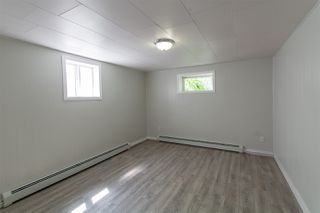 Photo 19: 10517 84 Street in Edmonton: Zone 19 House for sale : MLS®# E4166957