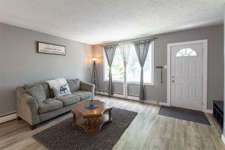 Photo 4: 10517 84 Street in Edmonton: Zone 19 House for sale : MLS®# E4166957