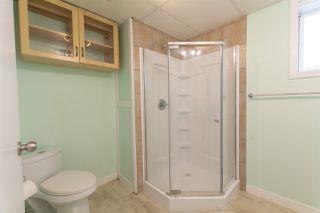 Photo 21: 10517 84 Street in Edmonton: Zone 19 House for sale : MLS®# E4166957