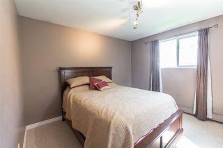 Photo 13: 10517 84 Street in Edmonton: Zone 19 House for sale : MLS®# E4166957