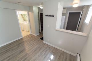 Photo 18: 10517 84 Street in Edmonton: Zone 19 House for sale : MLS®# E4166957