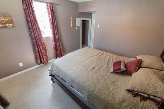 Photo 15: 10517 84 Street in Edmonton: Zone 19 House for sale : MLS®# E4166957