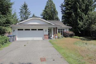 Main Photo: 10246 156A Street in Surrey: Guildford House for sale (North Surrey)  : MLS®# R2393538