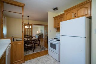 Photo 8: 204 MacAulay Crescent in Winnipeg: North Kildonan Residential for sale (3F)  : MLS®# 1922395