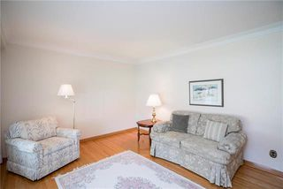 Photo 3: 204 MacAulay Crescent in Winnipeg: North Kildonan Residential for sale (3F)  : MLS®# 1922395