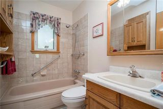 Photo 13: 204 MacAulay Crescent in Winnipeg: North Kildonan Residential for sale (3F)  : MLS®# 1922395