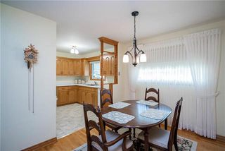 Photo 5: 204 MacAulay Crescent in Winnipeg: North Kildonan Residential for sale (3F)  : MLS®# 1922395