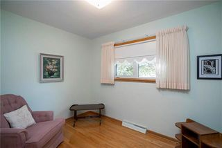 Photo 12: 204 MacAulay Crescent in Winnipeg: North Kildonan Residential for sale (3F)  : MLS®# 1922395
