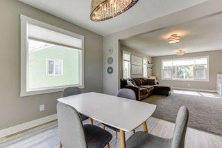 Photo 8: 11227 61 Street in Edmonton: Zone 09 House for sale : MLS®# E4170931