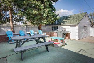 Photo 22: 11227 61 Street in Edmonton: Zone 09 House for sale : MLS®# E4170931