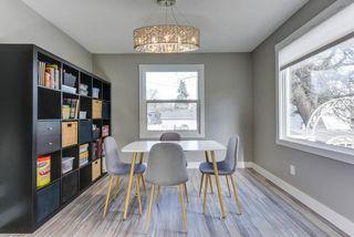 Photo 7: 11227 61 Street in Edmonton: Zone 09 House for sale : MLS®# E4170931