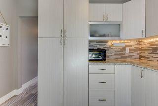 Photo 13: 11227 61 Street in Edmonton: Zone 09 House for sale : MLS®# E4170931