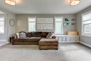 Photo 4: 11227 61 Street in Edmonton: Zone 09 House for sale : MLS®# E4170931