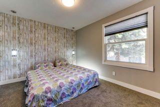 Photo 16: 11227 61 Street in Edmonton: Zone 09 House for sale : MLS®# E4170931