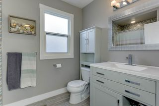 Photo 14: 11227 61 Street in Edmonton: Zone 09 House for sale : MLS®# E4170931