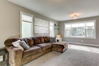 Photo 5: 11227 61 Street in Edmonton: Zone 09 House for sale : MLS®# E4170931