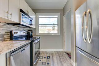 Photo 12: 11227 61 Street in Edmonton: Zone 09 House for sale : MLS®# E4170931