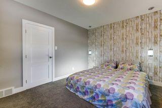 Photo 15: 11227 61 Street in Edmonton: Zone 09 House for sale : MLS®# E4170931
