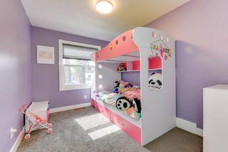 Photo 17: 11227 61 Street in Edmonton: Zone 09 House for sale : MLS®# E4170931