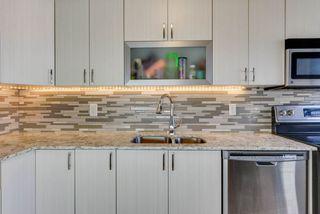 Photo 10: 11227 61 Street in Edmonton: Zone 09 House for sale : MLS®# E4170931