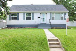 Photo 1: 11227 61 Street in Edmonton: Zone 09 House for sale : MLS®# E4170931