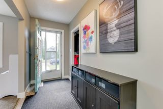 Photo 3: 11227 61 Street in Edmonton: Zone 09 House for sale : MLS®# E4170931