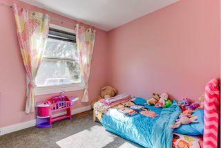 Photo 18: 11227 61 Street in Edmonton: Zone 09 House for sale : MLS®# E4170931