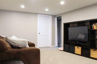 Photo 19: 11227 61 Street in Edmonton: Zone 09 House for sale : MLS®# E4170931