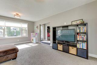 Photo 6: 11227 61 Street in Edmonton: Zone 09 House for sale : MLS®# E4170931