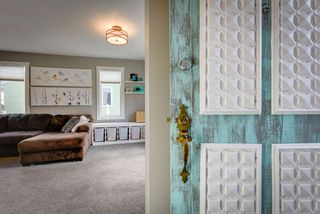 Photo 2: 11227 61 Street in Edmonton: Zone 09 House for sale : MLS®# E4170931
