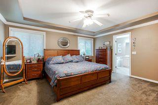 Photo 9: 10503 SLATFORD Street in Maple Ridge: Albion House for sale : MLS®# R2402421