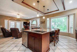 Photo 7: 10503 SLATFORD Street in Maple Ridge: Albion House for sale : MLS®# R2402421