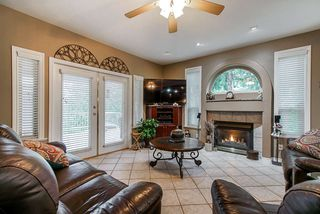 Photo 8: 10503 SLATFORD Street in Maple Ridge: Albion House for sale : MLS®# R2402421