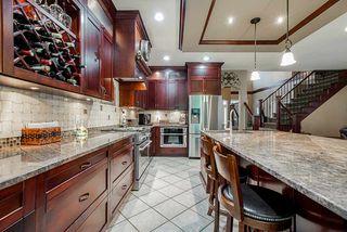 Photo 5: 10503 SLATFORD Street in Maple Ridge: Albion House for sale : MLS®# R2402421