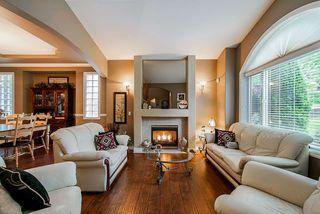 Photo 2: 10503 SLATFORD Street in Maple Ridge: Albion House for sale : MLS®# R2402421
