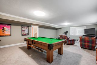 Photo 13: 10503 SLATFORD Street in Maple Ridge: Albion House for sale : MLS®# R2402421
