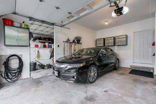 Photo 16: 10503 SLATFORD Street in Maple Ridge: Albion House for sale : MLS®# R2402421