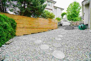 Photo 20: 10503 SLATFORD Street in Maple Ridge: Albion House for sale : MLS®# R2402421